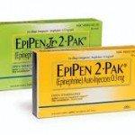 expired epipen